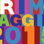 La CISL di Lecce celebre il Primo Maggio tra Memoria, Impegno e Progetto