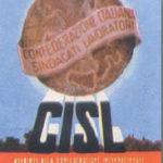 60 anni della CISL di Lecce