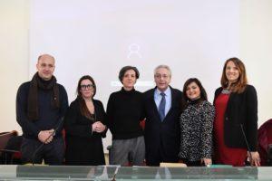 Sicet Cisl con Sunia Cgil e Uniat Uil di Lecce presentano il nuovo accordo territoriale per i contratti di locazione a canone concordato
