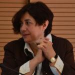 Lettera aperta unitaria da Cgil, Cisl e Uil al presidente della Puglia Michele Emiliano sulle Politiche sociali