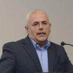 La Cisl di Lecce interviene su attività di vigilanza, contrattazione e rappresentanza