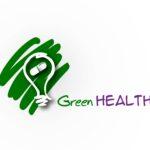 """La Cisl di Lecce partner del progetto """"Green Haealth, Fai la differenza, campagna di sensibilizzazione per l'uso consapevole e senza sprechi del farmaco"""""""