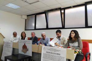 Bando Cassa Amica dal 2 giugno al 30 settembre un fondo per i lavoratori agricoli stranieri ed italiani