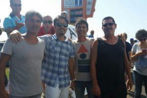 Filca, Fillea e Feneal di Lecce chiedono certezze sulla realizzazione delle opere pubbliche nel Salento