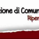 Bonanni a Lecce per la Fondazione di Comunità del Salento