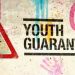 Giornata della Cisl dedicata a Garanzia Giovani