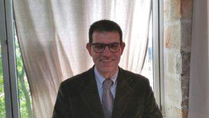 Giovanni Conoci è il nuovo Segretario provinciale Fit Cisl di Lecce