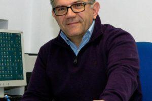 FP Lecce: Melissano confermato Segretario