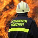 """Sergio Scalzo, segretario Fns Cisl Lecce: """"Convenzione antincendi boschiva inadeguata per il 2016"""""""