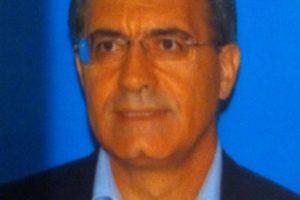 Ivan Pantaleo è il nuovo segretario generale Sicet di Lecce