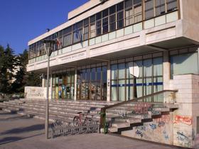 Approvazione Statuto Università del Salento