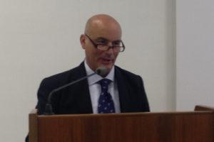 Fp Cisl di Lecce offre servizio di assistenza agli operatori socio sanitari