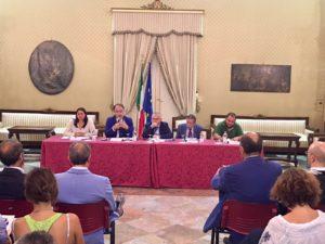 Cisl e Fai Cisl di Lecce esprimono forte apprezzamento per la sottoscrizione del Protocollo territoriale sul lavoro dei migranti stagionali in agricoltura