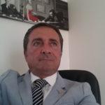 """Gianni Farchi Segretario provinciale FP Stato: """"No alla chiusura della sede del Tar di Lecce"""""""