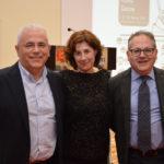 XVIII Congresso territoriale della Cisl di Lecce riconfermata la segreteria Nicolì