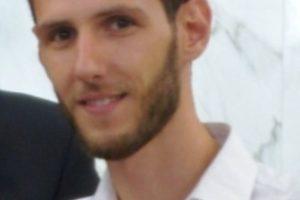 Stefano Bramato nuovo dirigente sindacale per il contratto Ania in Transcom a Lecce