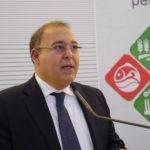 Domani Giornata di mobilitazione Fai Cisl Lecce ore 10 Prefettura