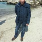 Walid El Wahab è il nuovo presidente dell'Anolf della Cisl di Lecce