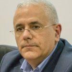 Più di 8.200 cittadini leccesi e della provincia hanno già sottoscritto la Proposta di Legge di iniziativa popolare Per un Fisco più equo e giusto