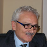 FNP: Nuova Segreteria Territoriale