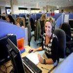 Comdata: Stabilizzazione per oltre l'80% dei lavoratori in somministrazione in forza presso la commessa Inps