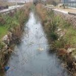 """Greco, Fai Cisl Lecce: """"Urgente manutenzione nel territorio. Migliaia di chilometri di canali nel degrado"""""""