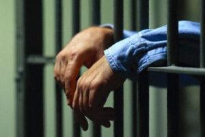 FNS e CISL: visita al penitenziario