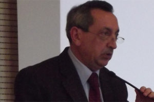 Felsa Cisl: Carlo Cataldi nuovo coordinatore