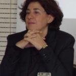 Lavoro femminile e conciliazione: il patto sociale di genere