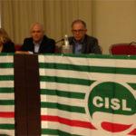 Conferenza Organizzativa Programmatica della Cisl di Lecce: i documenti