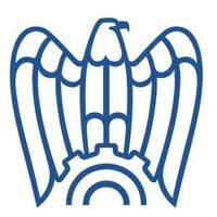 Accordo Quadro con Confindustria Lecce
