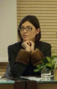 Il Coordinamento donne domani 29 Ottobre all'ex conservatorio Sant'Anna per la conciliazione