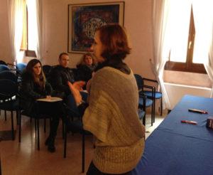 Aziende di Galatina puntano sulla formazione professionale con Cisl e Asesi