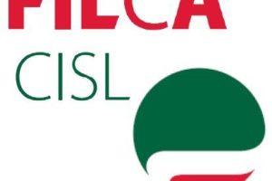 Sandro Russo confermato alla guida della FILCA CISL Lecce