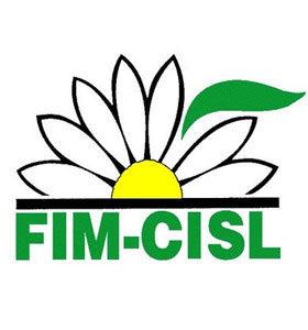 Maurizio Longo nuovo leader della FIM CISL di Lecce