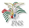FNS Lecce: Sergio Scalzo nuovo Segretario