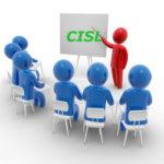 Corso di Formazione CISL