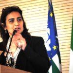 Gianna Guido rieletta segretario generale della Cisl Scuola di Lecce