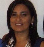 Cisl Scuola: Gianna Guido Segretaria Regionale