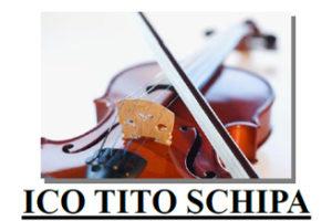 Ico Tito Schipa: suonerà il silenzio? Cgil Cisl e Uil discuteranno del futuro dei lavoratori della Ico domani 16 aprile presso sala conferenze in via Salomi di Lecce