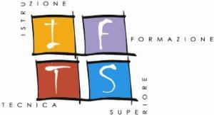 Progetto IFTS (Istruzione Formazione Tecnica Superiore) ASESI – CISL LECCE