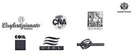 Protocollo d'intesa per lo sviluppo del partenariato sociale nel settore artigiano