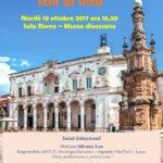 Dal 28 al 30 novembre la Prima borsa della responsabilità sociale d'impresa presso l'Hilton Garden Inn di Lecce