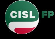 FP CISL:Congresso Provinciale