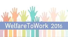 Welfare to work: la Cisl di Lecce a supporto dei disoccupati e dei cassintegrati