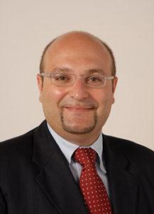 La Cisl di Lecce ha incontrato l'on.Misiani per discutere delle modifiche del Disegno di Legge di Stabilità