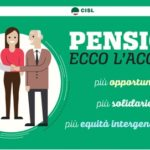 Cambiare le pensioni, dare lavoro ai giovani Mobilitazione unitaria Cgil, Cisl e Uil sabato 2 aprile in Piazza Sant'Oronzo