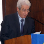 """Salvatore Greco, segretario generale territoriale Fai Cisl Lecce: """"Le trattative con l'azienda Ciullo Carni diventano difficili"""""""