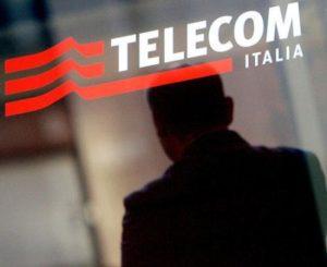 RSU Telecom Italia – Primi a Lecce e in Puglia