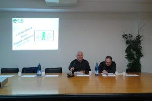 Accordo unitario di Rappresentanza e Rappresentatività